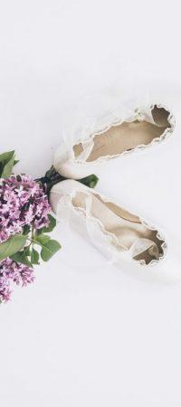zapatos comunión pamplona