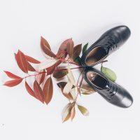 zapatos niños comunión