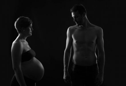 embarazo elpezmariposa (1)