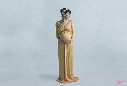 embarazo-pamplona