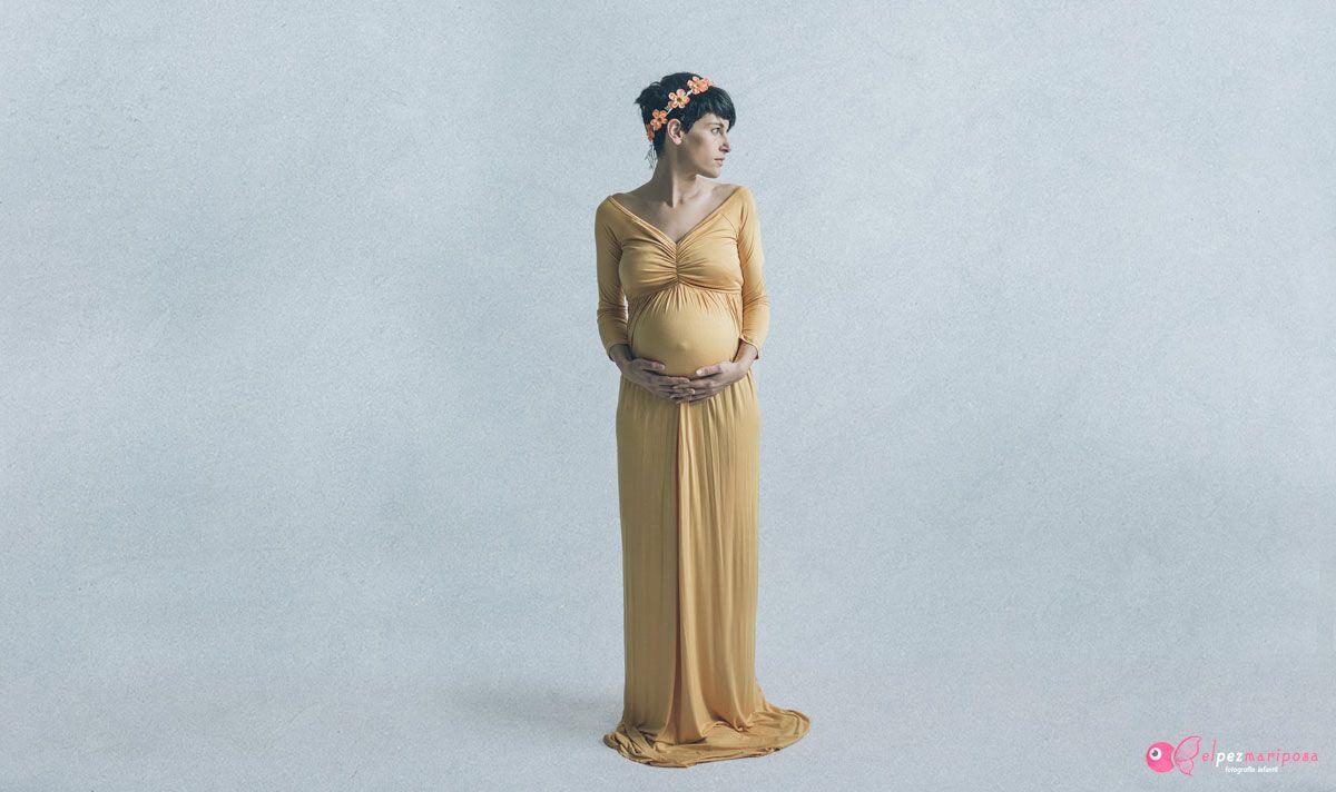 embarazadas pamplona