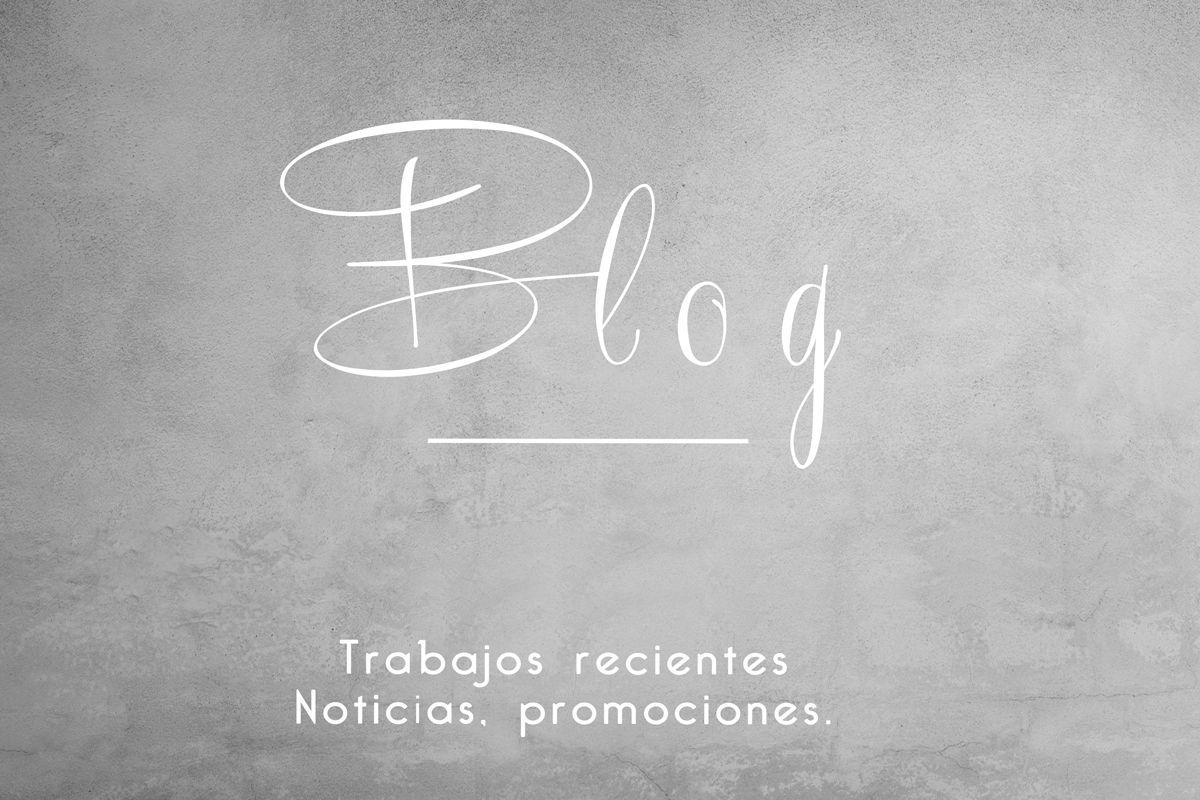 blogelpezmariposa