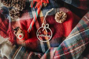 regalar en navidad sin salir de pamplona