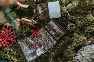 regalos navidad pamplona
