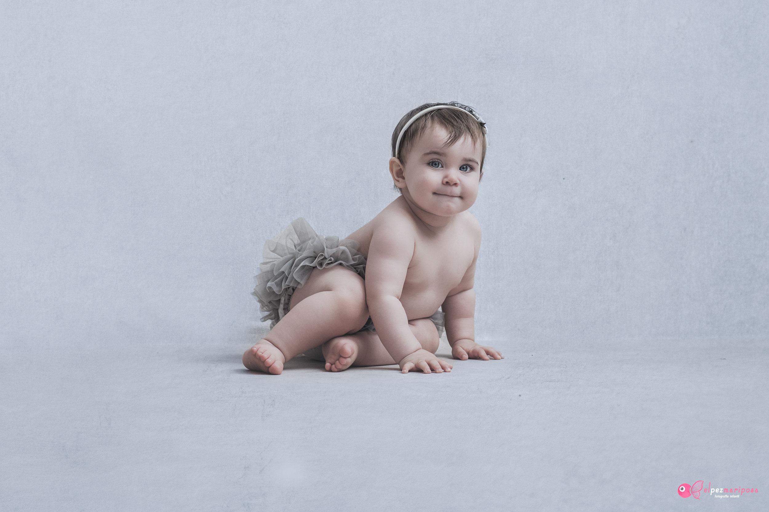 Sesion infantil pamplona