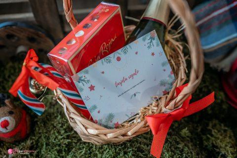 5 Regalos Navidad sin salir de Pamplona