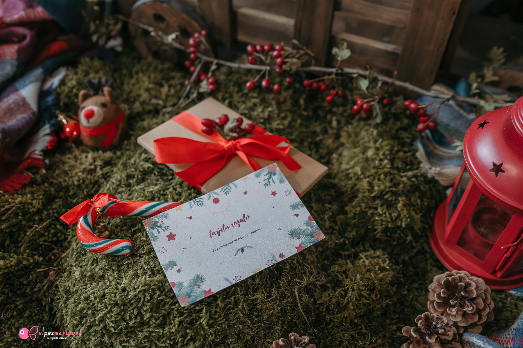 5 Regalos de Navidad sin salir de Pamplona