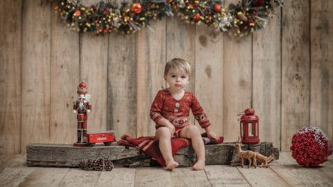 reportajes de navida pamplona